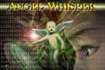 ANGEL WHISPER 第一部