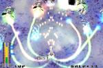 TECHNO-SYLPH-vsys gaiden-