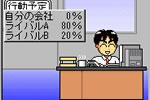 VirtualBossα攻略