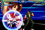 King of Fighters Wing攻略