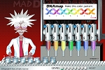 mad-DNA-Laboratory