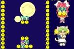 ☆でじこのパズルゲーム2☆