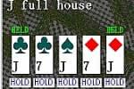 Poker!!
