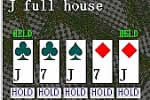 Poker!!攻略