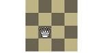 4-queen攻略