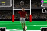 Field Goal攻略