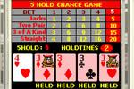 Mileage Poker攻略