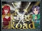 True Road〜心惑の章〜