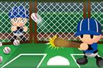 ブラウザプロ野球NEXT