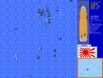 Naval South Pacific War攻略