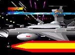 2100X最後の戦い攻略