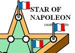 ナポレオンの星攻略
