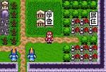 姫巫女RPG攻略