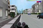RiderV2