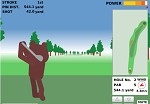 Bear�@Golf�@Tour