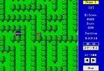迷いの森の冒険�W攻略