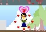 Love Aroow