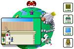 GROW RPG画像