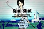 SpinShot攻略