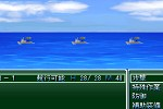 RPG雷撃戦線攻略