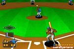 CS ベースボール攻略