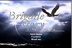 BrigadeStory攻略