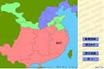漢字迷路三国志