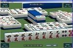 3D麻雀悠遊