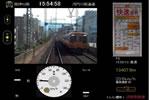 トレイン趣味!近鉄奈良線