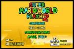 スーパーマリオワールドF2