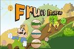 フルーツマリオ