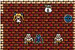 アリス・イン・RPG