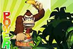 バナナバレージ攻略