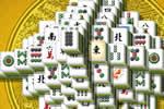 麻雀タワー