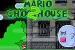 マリオゴーストハウス2