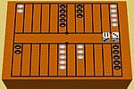 双六 Classic Sugoroku攻略