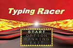 Typing Racer