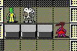 クムドールの剣 for Windows画像