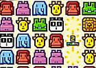 対戦☆ズーキーパースクリーンショット1