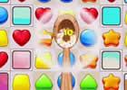 Cookie Jamスクリーンショット2