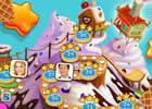 Cookie Jamスクリーンショット3