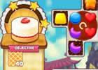 Cookie Jamスクリーンショット4