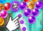 Panda Popスクリーンショット1