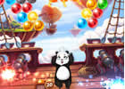 Panda Popスクリーンショット4