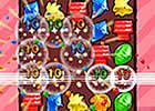 スヌーピー ドロップススクリーンショット4