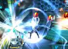 MARVEL FUTURE FIGHTスクリーンショット2
