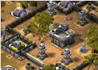 Empires & Alliesスクリーンショット3