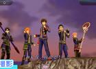 アイドルファンタジースクリーンショット3