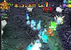 フルボッコヒーローズスクリーンショット3