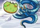 ドラゴンエッグスクリーンショット2